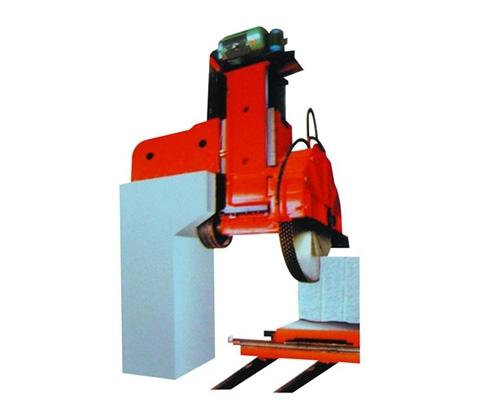DZJ—1600/2200型单臂组合锯